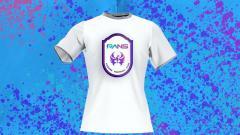Indosport - Rans Cilegon FC