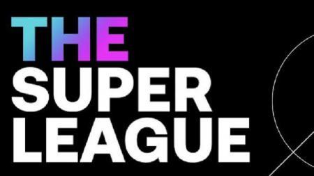 Dihelatnya Liga Super Eropa ternyata membawa tiga kerugian fatal. Apa sajakah itu? - INDOSPORT