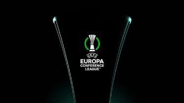 Europa Conference League, Kompetisi Kasta Ketiga Untuk Tim Kacangan UEFA