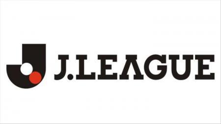 Kompetisi teratas sepak bola Jepang, J-League. - INDOSPORT