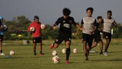 Indosport - Skuat PSM Makassar diliburkan sementara waktu untuk menyambut hari raya Idul Fitri.