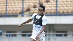 Indosport - Frets Butuan mengungkap rahasianya bisa tampil apik di Piala Menpora 2021.