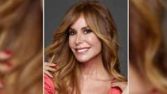 Indosport - Aktris Spanyol, Lara Dibildos membantah kabar miring yang menyebut bahwa dirinya menjadi orang ketiga dalam kandasnya rumah tangga Iker Casillas