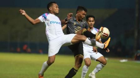 Persiapan Lawan RANS Cilegon FC, Skuat Fenerbahce Sampai Digembleng di Dataran Tinggi. - INDOSPORT