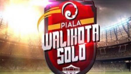 Wali Kota Solo Gibran Rakabuming Raka masih berhasrat ingin menggelar kompetisi sepak bola Piala Walikota Solo 2021. - INDOSPORT