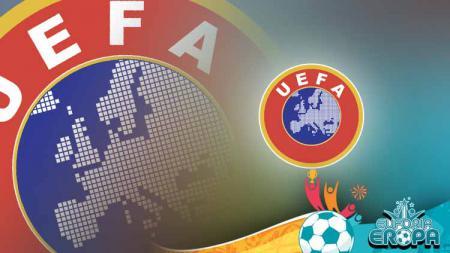 Dikabarkan bahwa ada sebuah skandal besar yang dilakukan oleh Inggris bersama UEFA kepada Italia di Euro 2020. - INDOSPORT