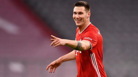 Bayern Munchen Siap Buang Niklas Sule, Masa Depan Chelsea Cerah? - INDOSPORT