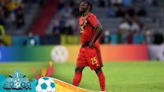 Indosport - Belgia berhasil melahirkan bintang muda mengerikan di Eropa, meskipun baru saja tersingkir dari Euro 2020 oleh Italia.