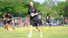 Indosport - Legiun asing klub PSM Makassar masih mempunyai tugas yang lebih berat lagi selain memberikan prestasi di ajang Liga 1 2021/22 nanti.