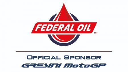 Federal Oil resmi bekerja sama dengan Gresini Racing di MotoGP - INDOSPORT