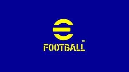 Konami resmi menanggalkan PES dan menggantinya menjadi eFootball. - INDOSPORT