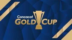 Indosport - Qatar yang berstatus tim tamu bisa menjadi kejutan di Gold Cup 2021 setelah masuk semi final bersama dengan Amerika Serikat, Meksiko, dan Kanada.