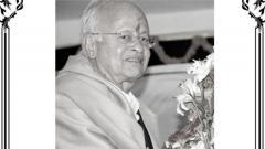 Indosport - Nandu Natekar, legenda bulutangkis India.