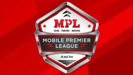 Dalam rangka perayaan Hari Olahraga Nasional (Haornas) yang ke-37, Mobile Premier League (MPL) mengajak gamer untuk ambil bagian dalam olahraga fantasy tersebut. - INDOSPORT