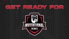 Indosport - Turnamen IFeL Invitational Series.