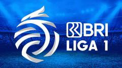 Indosport - Hasil BRI Liga 1 2021 Bhayangkara FC vs Persib: Kekalahan Pertama The Guardian