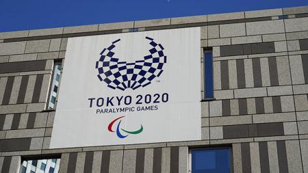 Jadwal Opening Ceremony Paralimpiade Tokyo 2020, Indonesia Siap Raih Medali Emas. - INDOSPORT