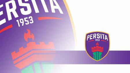Profil Persita Tangerang untuk Liga 1 2021-2022. - INDOSPORT