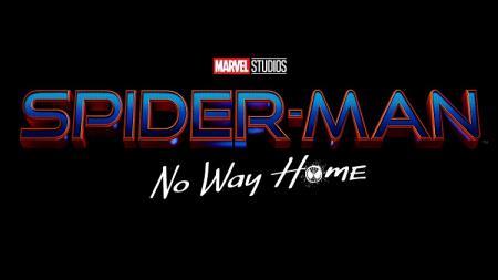 Spider-Man: No Way Home - INDOSPORT
