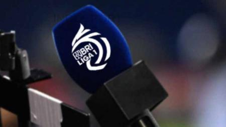 Musim depan, klub-klub dari Liga 1 dipastikan akan mendapatkan jatah untuk berlaga di Liga Champions Asia dan Piala AFC. - INDOSPORT
