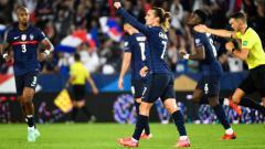 Indosport - Prancis