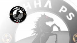 Klub Liga 2 2021, PSG Pati atau AHHA PS Pati banjir hukuman dari Komite Disiplin (Komdis) PSSI.