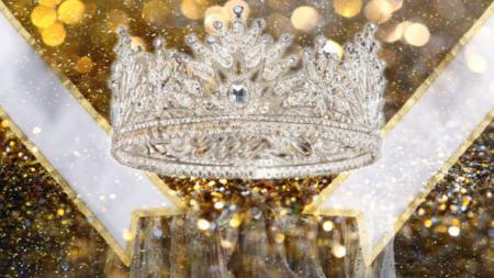 Ilustrasi Miss Supranational 2021. - INDOSPORT