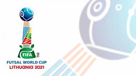 Timnas futsal Vietnam mengawali start memalukan di Piala Dunia Futsal 2021. Menjamu Brasil di Klaipda Arena, Selasa (14/09/21) Vietnam kalah telak 9-1. - INDOSPORT