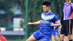 Indosport - Calon Pemain NK Precko, Owen Teo.