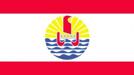 Tahiti menjadi salah satu negara peserta Piala Sudirman 2021. - INDOSPORT
