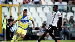 Indosport - Pavel Nedved tidak merasakan cemas berlebihan pada performa Juventus sebelum memenangi laga Liga Italia pertama melawan Spezia pada Rabu (22/09/21) lalu.