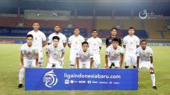 Indosport - Pelatih Persebaya Surabaya, Aji Santoso fokus membenahi pertahanan timnya menjelang seri kedua Liga 1.