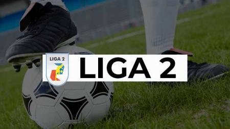 Berikut link live streaming pertandingan ke-4 Liga 2 2021 yang akan mempertemukan Sriwijaya FC vs Tiga Naga. - INDOSPORT