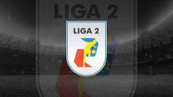 Sriwijaya FC berhasil membuat Tiga Naga bertekuk lutut dengan skor 2-0 pada laga ke-4 Liga 2 2021 di Stadion Jakabaring, Kamis (21/10/21).