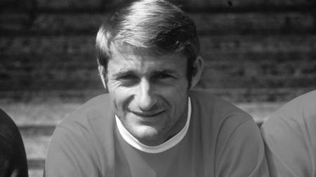 Kabar duka datang dari Liverpool dan Inggris. Roger Hunt, legenda The Reds sekaligus Inggris dikabarkan wafat di usia 83 tahun. - INDOSPORT