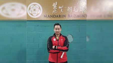 Mario Santoso, Pelatih Indonesia yang Poles Bakat Timnas Kanada - INDOSPORT