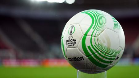 Berikut link live streaming pertandingan ke-3 Grup G UEFA Conference League 2021/22 antara Vitesse vs Tottenham Hotspur. - INDOSPORT