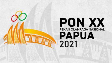 Sederet rekor tercipta di PON XX Papua 2021. - INDOSPORT