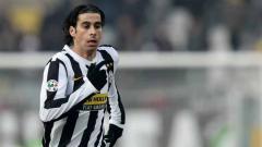 Indosport - Tiago Mendes saat masih di Juventus.