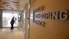 Indosport - Presiden Joko Widodo meminta bantuan Jepang guna memberi arahan dan mendampingi Indonesia untuk menyelesaikan pending matters, perihal sanksi Badan Anti-Doping