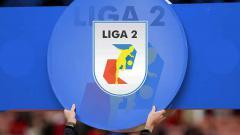 Indosport - Rekap Hasil Pertandingan Liga 2 Hari Ini: Dewa United Sempurna, PSG Pati Raih 3 Poin Perdana.