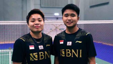 Jadwal Piala Thomas dan Uber 2020: Big Match, Jepang vs Indonesia - INDOSPORT