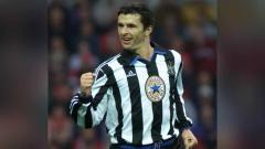 Indosport - Sempat bersinar saat membela Newcastle United, Gary Speed mengalami depresi usai gantung sepatu hingga memutuskan mengakhiri hidupnya sendiri.