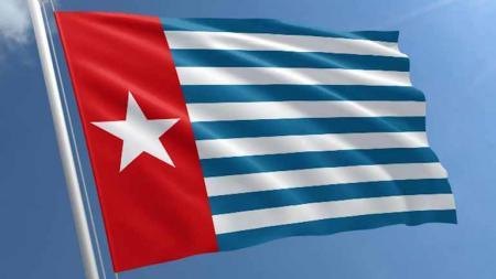 FA West Papua. - INDOSPORT