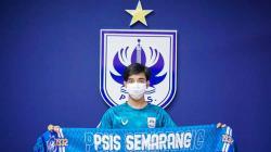 Tim eSport PSIS Semarang memastikan tampil di ajang kompetisi IFeLeague 1 2021 dengan merekrut pro player baru yakni Muhammad Abdul Aziz.