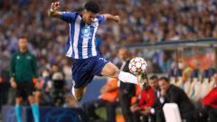 Indosport - Chelsea Siap Angkut Bintang FC Porto dengan Mahar Rp1,3 Triliun.