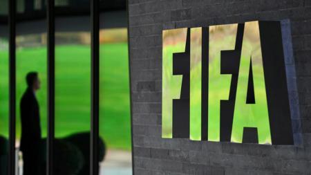 Statuta FIFA. - INDOSPORT