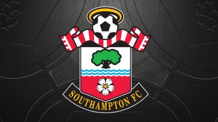 Sebagai klub yang identik dengan julukan medioker, Southampton nyatanya cukup sering menghadirkan kejutan-kejutan luar biasa di Liga Inggris. - INDOSPORT