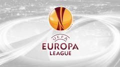 Indosport - Final Liga Europa akan mempertemukan Chelsea vs Arsenal di Baku Stadium, Azerbaijan, 29/5