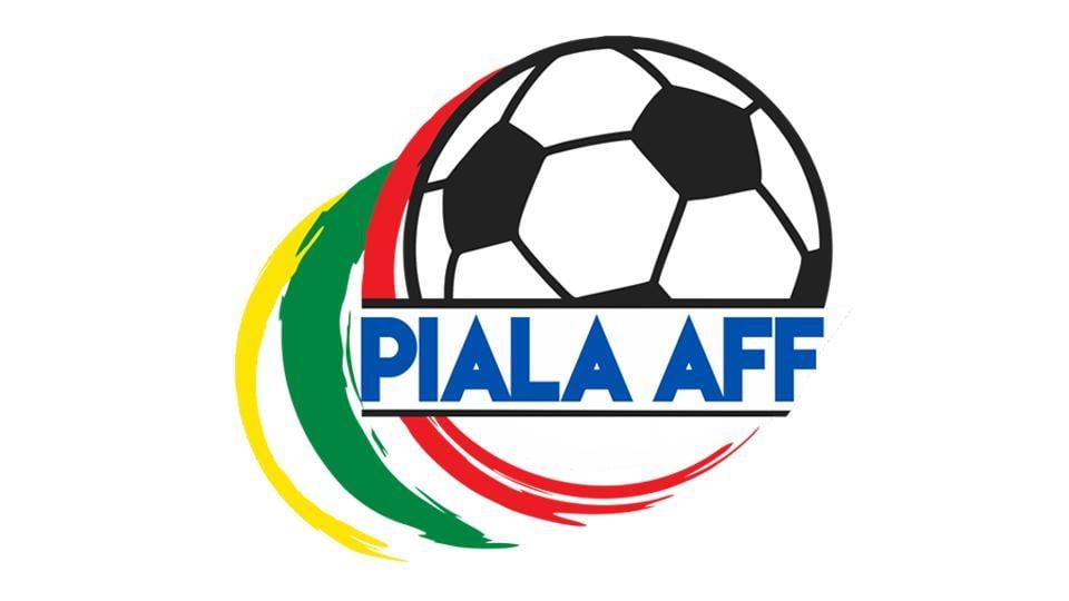 5 Calon Top Skor Piala Aff 2018 Striker Indonesia Masuk Daftar Indosport